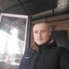 Александр Беляевский, 25, г.Новошахтинск