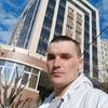 Алёша, 32, г.Владивосток