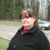 Светлана, 64, г.Шацк