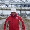 Сергей, 40, г.Сковородино