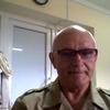 иван, 67, г.Глазов