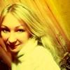 Ксения, 37, г.Пермь