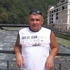 Вадим, 51, г.Нефтеюганск