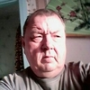юрий, 53, г.Верхотурье