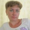 lena-bajenova1983, 36, г.Голышманово