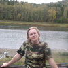 Ольга, 45, г.Самара