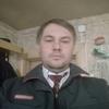 Дмитрий, 34, г.Правдинский