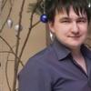 Саша, 30, г.Чебоксары