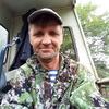 Юрий, 50, г.Хороль