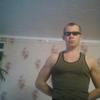 Сергей, 32, г.Сокол