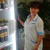 Надя, 24, г.Усть-Илимск