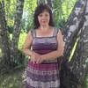 Галина, 46, г.Бердск
