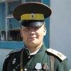 Ден, 30, г.Улан-Удэ