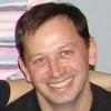 Сергей, 46, г.Севастополь