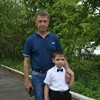Сережа, 53, г.Пономаревка