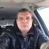 Васил, 51, г.Лениногорск