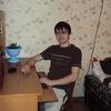 Сергей, 28, г.Зуевка