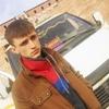 Николай, 22, г.Клин