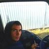 Александр, 26, г.Катайск