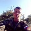 Евгений, 24, г.Вольск