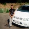 Кирилл, 31, г.Мильково