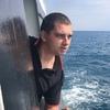 Артем, 33, г.Рязань