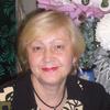 Тамара, 67, г.Москва