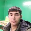 Абдуманнон, 26, г.Наро-Фоминск
