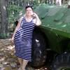 Анастасия, 34, г.Астрахань