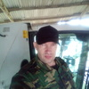 Сергей, 40, г.Тамбовка