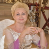 Наталья, 56, г.Майкоп