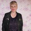 Елена, 49, г.Краснотурьинск
