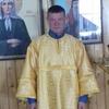 Алексей, 52, г.Киров (Кировская обл.)