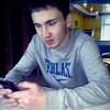 Саша, 21, г.Владивосток