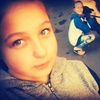 Аня Иванова, 16, г.Ярославль