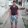 михаил, 33, г.Рубцовск