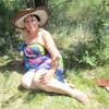 Нина, 62, г.Новохоперск