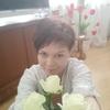 Лена Сидорова, 47, г.Калуга
