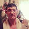 Felix, 54, г.Семикаракорск