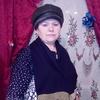 Татьяна, 55, г.Новый Оскол