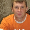 кирилл, 41, г.Дарасун