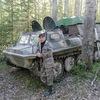 Александр, 35, г.Северодвинск