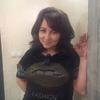 Елена, 33, г.Новоорск
