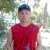 Антон, 31, г.Энгельс