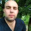 Андрей, 31, г.Курчатов