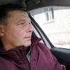 Дмитрий, 47, г.Гусь-Хрустальный