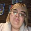 Анюта, 31, г.Елизово