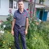 Александр, 55, г.Бузулук