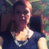 мария новик, 35, г.Лебедянь