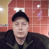 Сергей, 36, г.Пермь